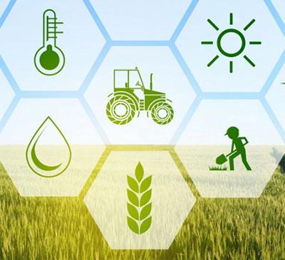 دانلود مقالات ترجمه شده کشاورزی