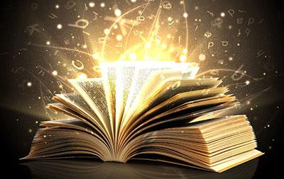 دانلود کتاب های ترجمه شده