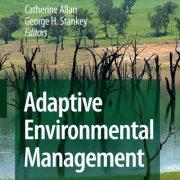 مدیریت زیست محیطی تطبیقی (سازشی)