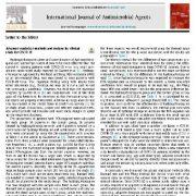 "<span itemprop=""name"">روش ها و طرح های آماری پیشرفته برای آزمایشات بالینی COVID-19</span>"