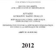پرونده احمدو سادیو دیالو (جمهوری گینه علیه جمهوری دموکراتیک کنگو)