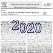 کوید-۱۹(Covid-19) و مالاریا: چالش غربالگری علایم برای کشورها