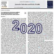 طب مکمل و جایگزین درمان کوید ۱۹  بهبود عملکرد سیستم ایمنی