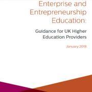 بررسی آموزش سازمانی و شرکتی و کارآفرینی