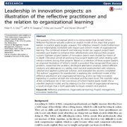 استراتژیهای یادگیری اجتماعی: ایجاد ارتباط بین زمینهها و رشتهها