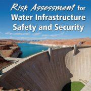 ارزیابی ریسک برای ایمنی و امنیت زیرساخت آب