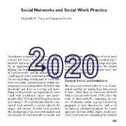 شبکههای اجتماعی و شیوهی مددکاری اجتماعی