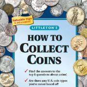 شیوه ی جمع آوری کلکسیون پول و سکه