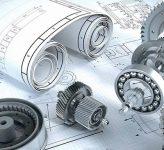 دانلود مقالات ترجمه شده مهندسی
